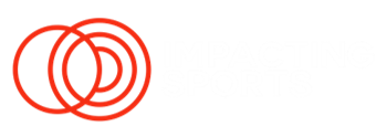 Impacting Sports